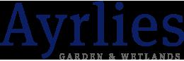 Ayrlies Garden Logo