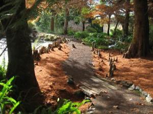 gardens-intro